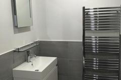 bathroom-04