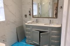 bathroom-2-02