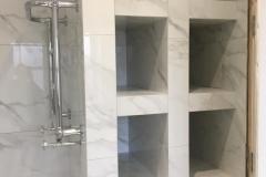 bathroom-2-03