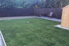 garden-3-06