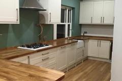 kitchen-2-01