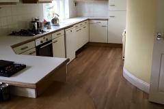 kitchen-2-02