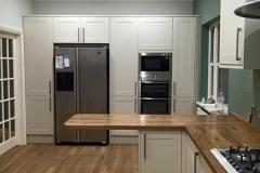 kitchen-2-03