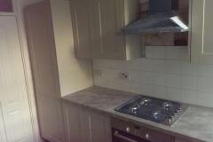 kitchen-3-04