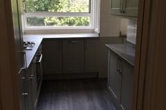 kitchen-3-05