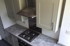 kitchen-3-06